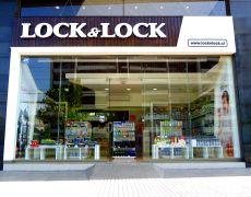 Lock & Lock (Apoquindo)