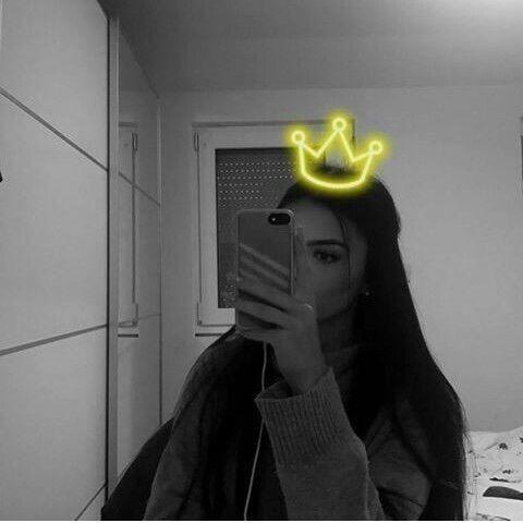 16 Fotos random para Instagram que puedes hacer cuando estés aburrida