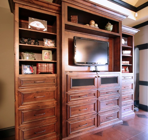 bedroom entertainment center 20 best entertainment centers images on 10428