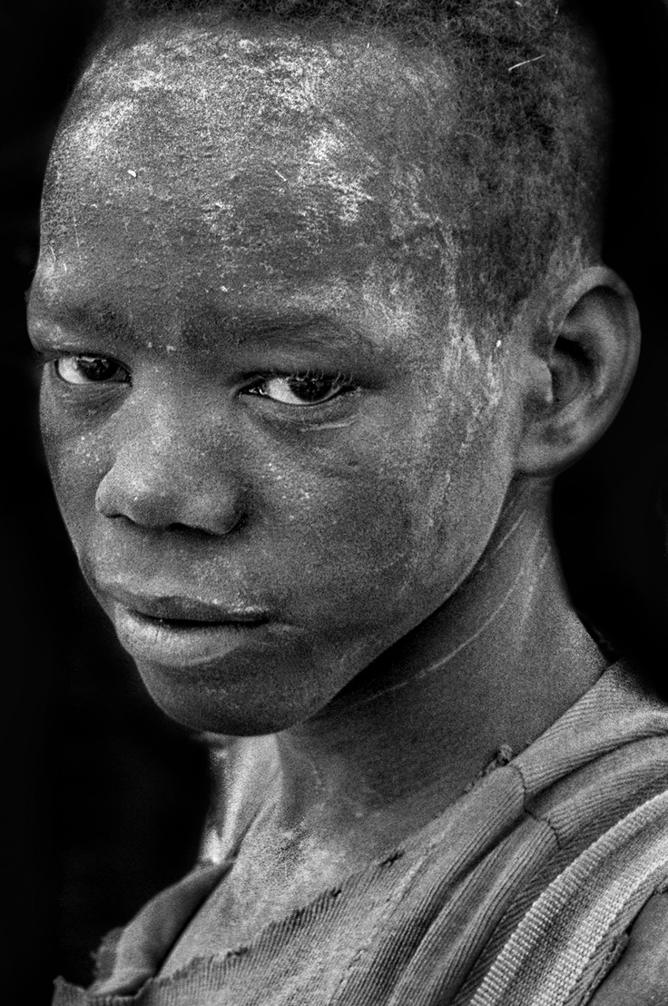17 best images about child iers of war worldwide child ier in sudan child iers children of war