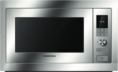 Grundig GMI 1030 X Mikrowelle / 800 W Grundig http://www.amazon.de/dp/B00S67LUI0/ref=cm_sw_r_pi_dp_8qvPvb09XJH2T