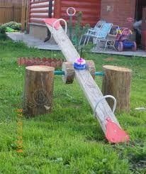 детская площадка своими руками - Szukaj w Google