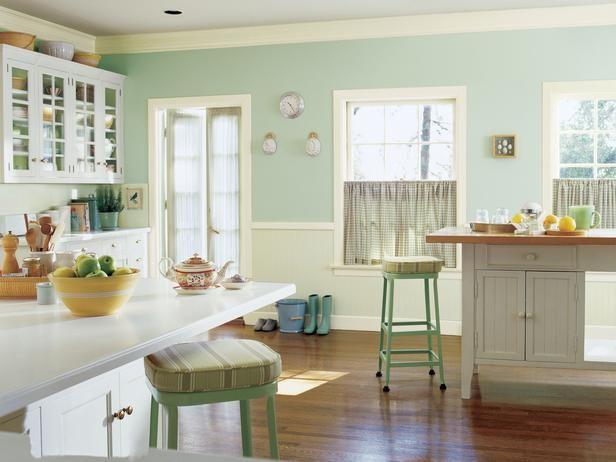 Kitchen Remodels X