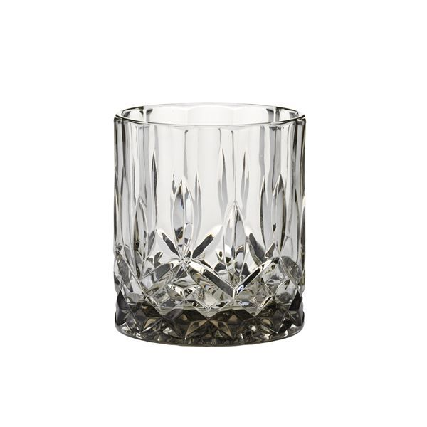 Whiskyglass - Kitchn.no