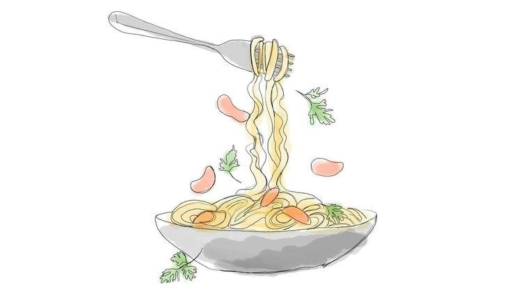 5 tuti tipp a tészta elkészítéséhez