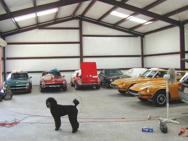 Top 25 best 40x60 pole barn ideas on pinterest metal for 40 by 60 pole barn