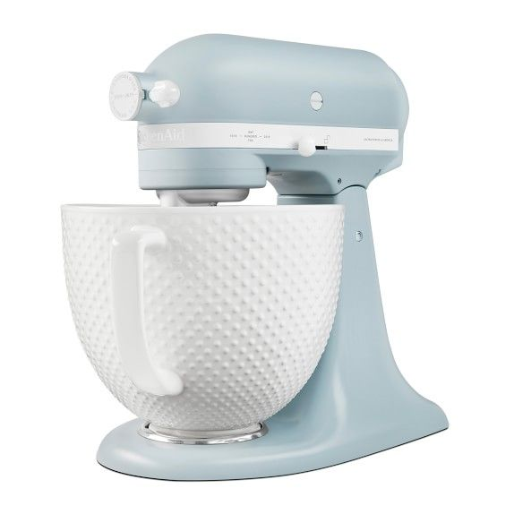 Kitchenaid Limited Edition Heritage Artisan Model K 5 Qt Stand