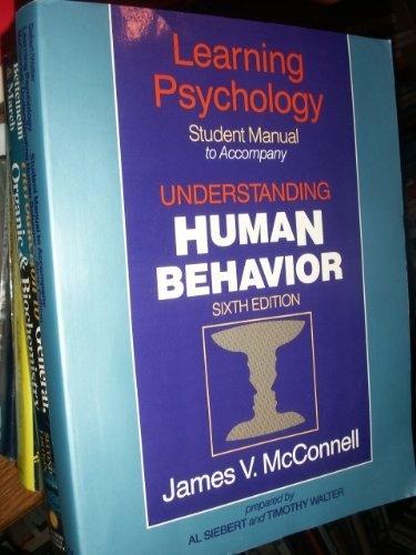 catalog educational psychology