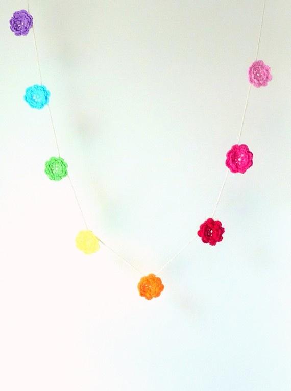 crochet flowers: Crochet Knitting, Crochet Flowers, Crafty Goodness, Crocheted Flowers, Crochet Bedroom, Crochet Goodness, Crafty Fundraisers