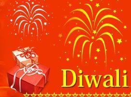 diwali, dates 2014, images | Diwali 2014 Date