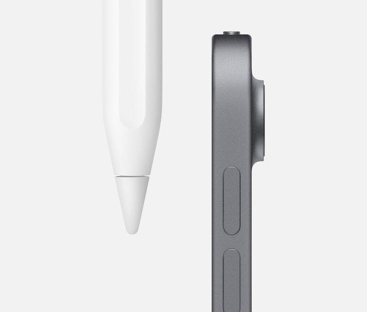All New Ipad Pro All New Ipad Pro Its Friday Online Black Friday Black Friday Shopping Black Friday Stor Apple Pencil Ipad Ipad Pro Pencil New Ipad Pro