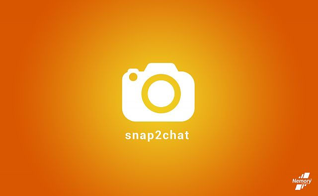Native Snapchat Client Snap2Chat now available in BlackBerry World - http://blackberryempire.com/native-snapchat-snap2chat-blackberry-world/ #BlackBerry #Smartphones #Tech