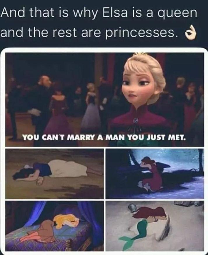 80 Fresh Memes For Today 894 Funnyfoto Funny Disney Jokes Disney Jokes Funny Relatable Memes