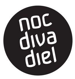 Sedmospáči, prebuďte sa! To je motto siedmeho ročníka projektu Noc divadiel, ktorý spojí 19. novembra divadlá na Slovensku a po celej Európe.
