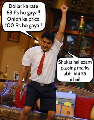 KAPIL SHARMA FUNNY PICS MEMES COLLECTIONS - Comedy Night with Kapil Sharma | FUNNY INDIAN PICTURES GALLERY funnyindianpicz.blogspot.com