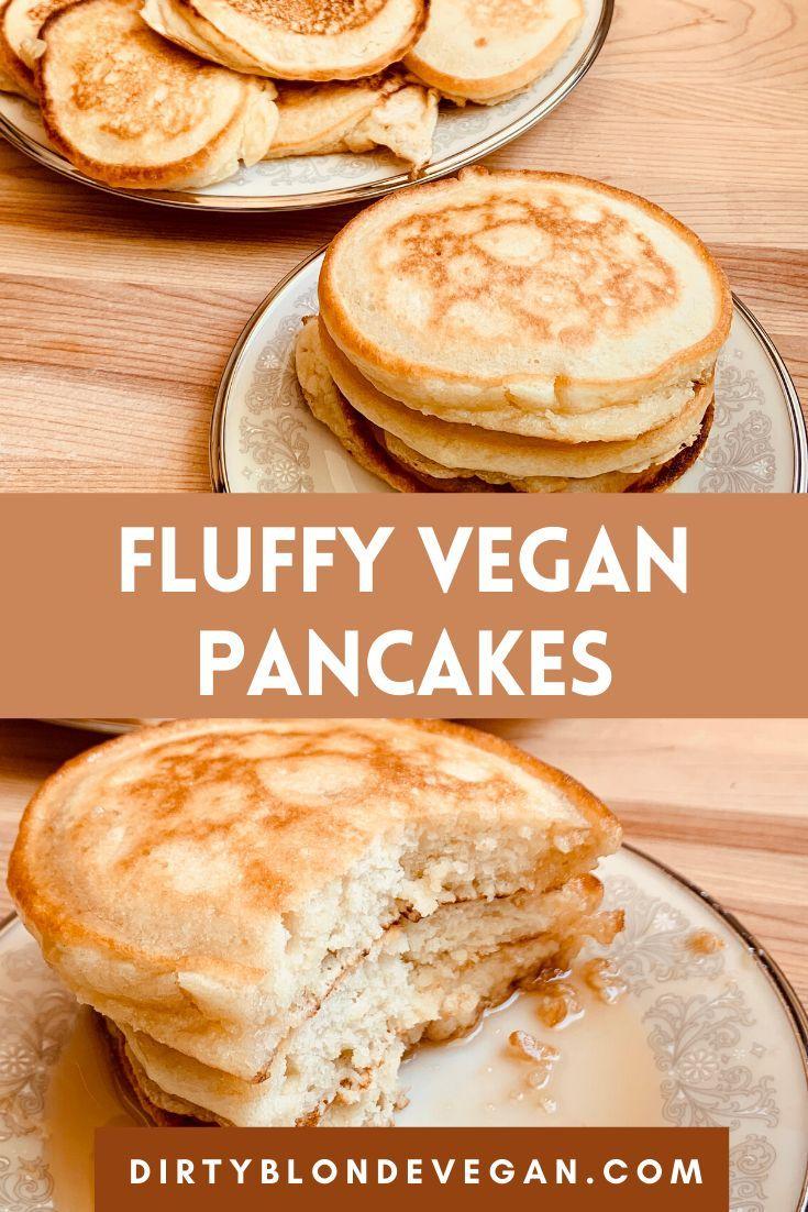 Pin On Fun Vegan Comfort Food