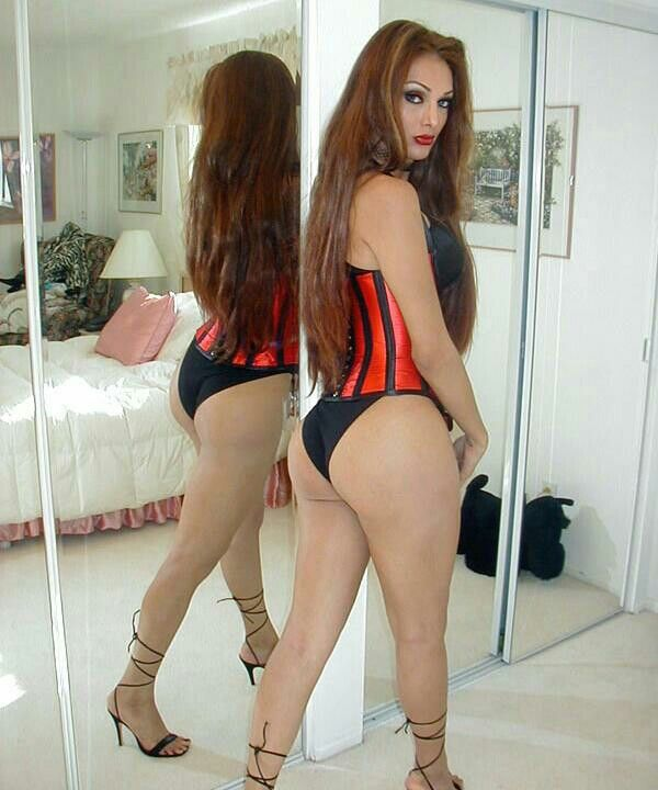Pantyhose pictures models