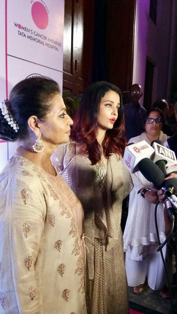 Aishwarya R Bachchan At An Event Actress Aishwarya Rai Hollywood Actresses Aishwarya Rai