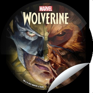 How did Sabretooth survive getting beheaded by Wolverine? And can Wolverine survive this encounter with his old enemy? Only on Wolverine #310
