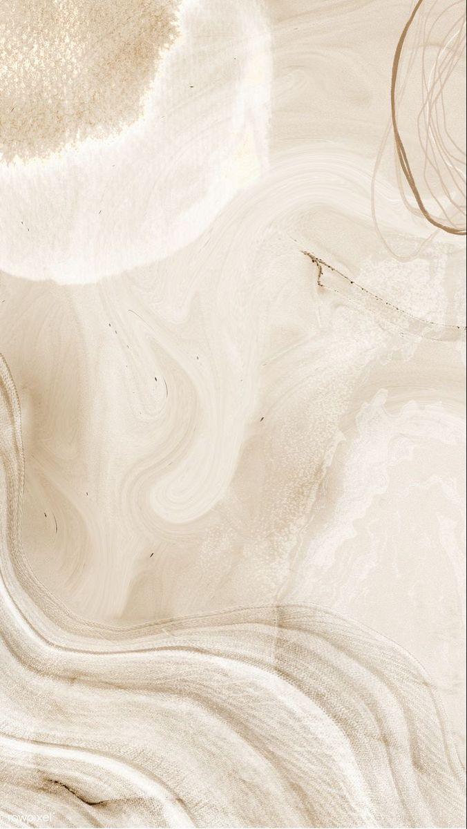 Epingle Par Muse By Marie Sur Textures Patterns En 2020 Fond D Ecran Colore Fond D Ecran Telephone Esthetique Blanc