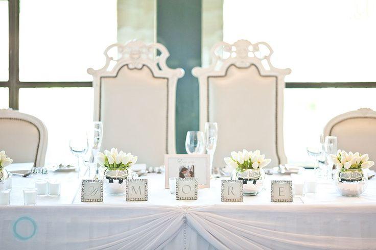 Top 25 Best Wedding Head Tables Ideas On Pinterest: Best 25+ Wedding Table Layouts Ideas On Pinterest