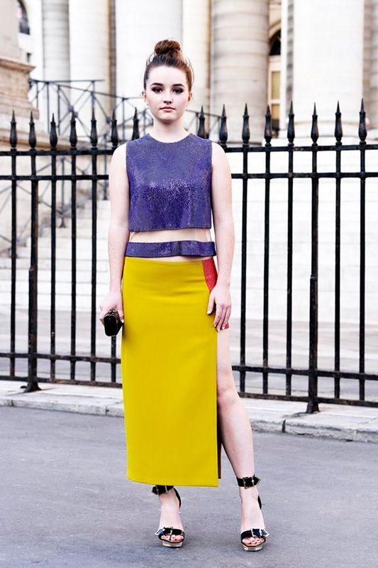 paris-haute-couture-sokak-modası-2