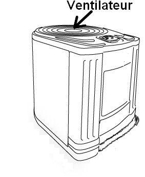 conseils pour viter les troubles de voisinage avec votre pompe chaleur pac arothermie ou pac pour piscine - Nuisances Sonores Piscine Voisinage