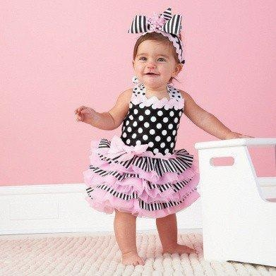 so cute!Tutu Dresses, Birthday Outfit, Baby Girls, Kids, Baby Clothing, Baby Dresses, Sundresses, Mud Pies, Ruffles