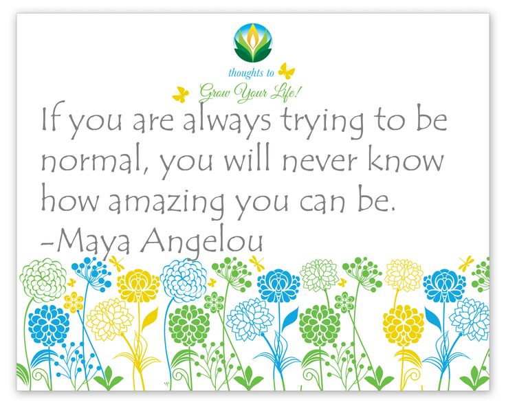 "Daily thoughts to help ""GROW"" your life.  #naturesgarden #positivelifequotes"