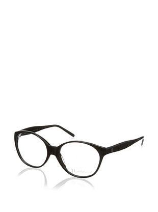 3.1 Phillip Lim Women's PLHELFBLK0054 Heloise Eyeglasses, Black