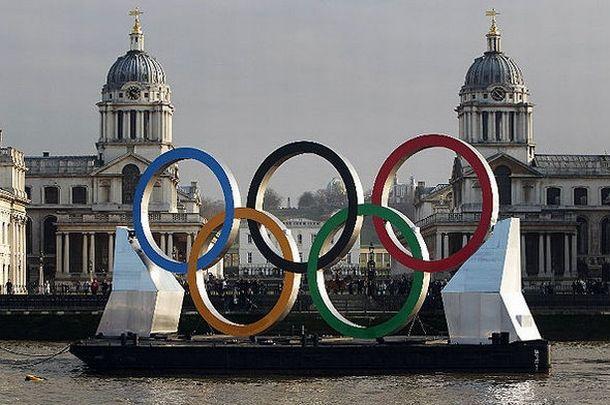 Grã-Bretanha pode mobilizar mais soldados para Olimpíada