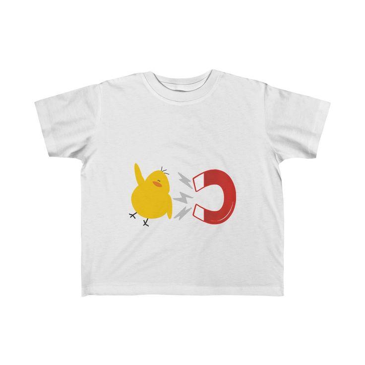 Best Items For Sale On Taylordprintscom Custom TShirt - Custom vinyl decals for t shirt printing