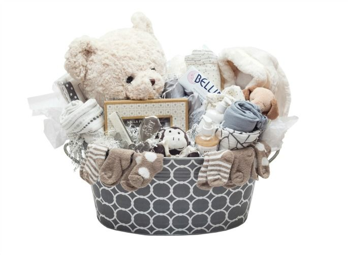 Baby Gift Baskets Boots : Best images about baby clipart on album