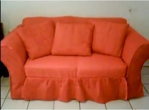 17 mejores ideas sobre forros para sofas en pinterest for Casa sofa sillones