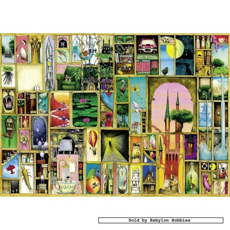1000-pcs---insights---colin-thompson-by-schmidt.jpg (900×900)