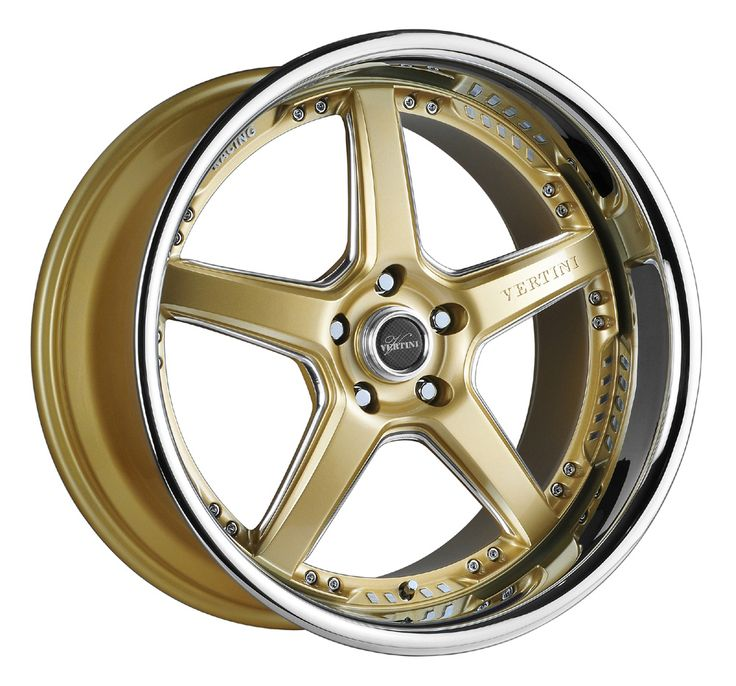 Gold Deep Dish Rims For Sale Monster Wheels And Rims For