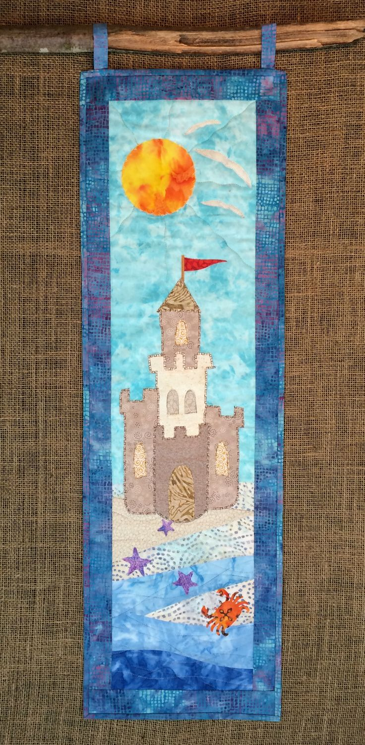 85 best images about Quilting row by row shop hop on ...