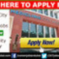 https://www.scoop.it/t/careers-19/p/4088243005/2017/11/05/jobs-opportunities-at-mediclinic-city-hospital-and-careers-new-jobs-in-dubai-2017-abudhabi-sharjah-ajman-for-freshers