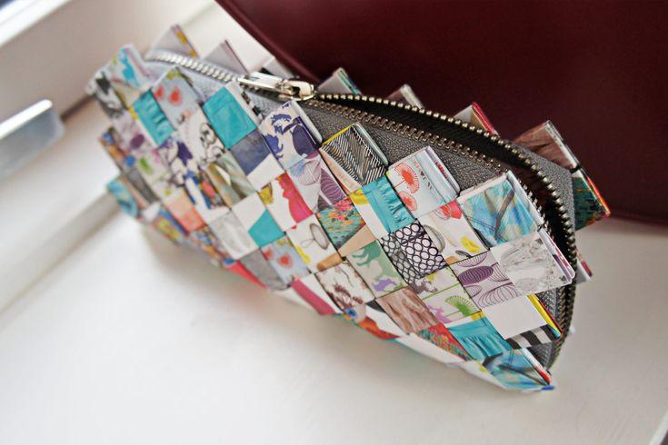 StyleDesignCreate: Fletpung
