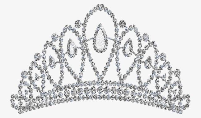 Imperial Crown Imperial Crown Diamond Crown Crystal Crown