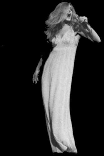 Dalida. Check out Brigette's review of Edmund White's Inside A Pearl: My Years In Paris here: http://chaptersandscenes.wordpress.com/2014/08/01/brigette-reviews-inside-a-pear-my-years-in-paris/