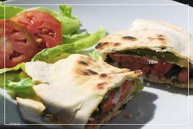 Blog zu italienischen Rezepten mit italienischem Produkten des italienischen Online Supermarktes San Luigi