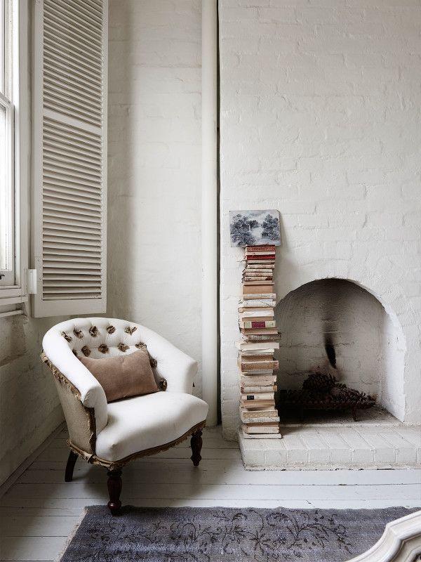 Best 10+ Home design blogs ideas on Pinterest | Interior design ...