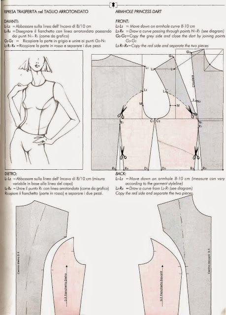 4 IL MODELLISMO - modelist kitapları