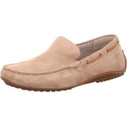 G-Star Slipper Strett Slip in Khaki – 41% | Größe 46 | herren-slipper G-StarG-Star