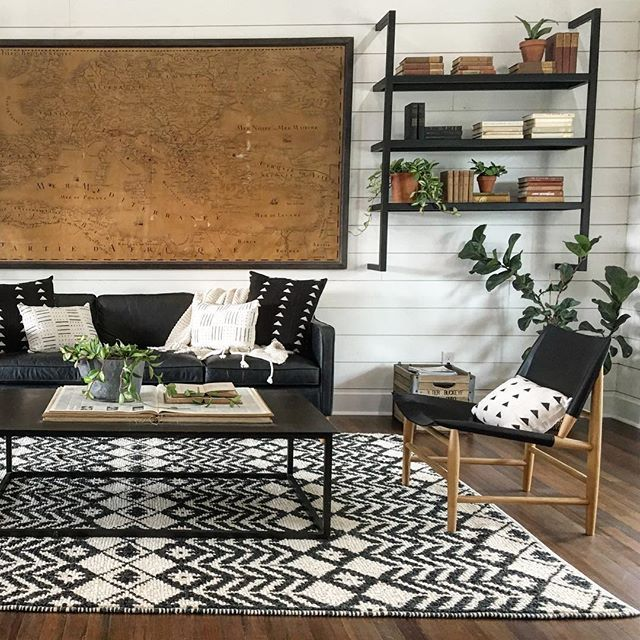 White Living Spaces: 1200 Best Images About Magnolia Homes/ Fixer Upper On