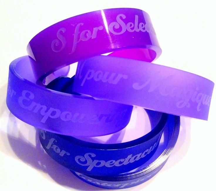 Purple symphony www.box2order.gr