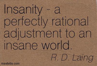 R.D. Lang