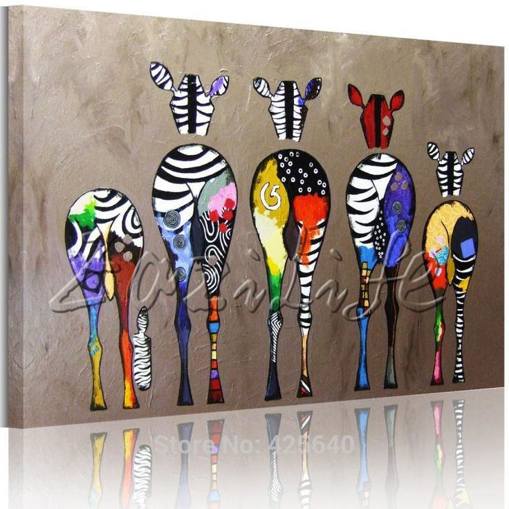 # Best Deals Andy Warhol Pop Art Oil painting on canvas hight Quality Hand-painted Painting Zebra oil painting 1 [3l7gi1We] Black Friday Andy Warhol Pop Art Oil painting on canvas hight Quality Hand-painted Painting Zebra oil painting 1 [TL3UoRA] Cyber Monday [Khbs3k]