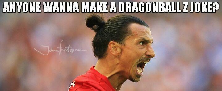 https://pl.johnnybet.com/bets-com-kod-kuponu-2#picture?id=7303 #dragonball #ibra #sportmemes #football #follow